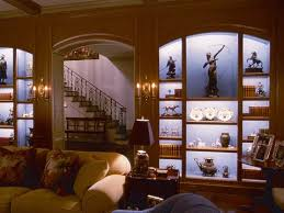 interior cabinet lighting. By Definition It Is The Process Of Lighting Interior And Implication Contents Any Cabinet N