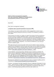Letter Of Claim Template Naomijorge Co