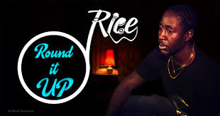 Massachusetts Hip Hop Artist Rice Is Hitting Hard With His