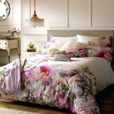 duvet covers duvet covers king bed bath and beyond full size of bedroomwhite comforter sets