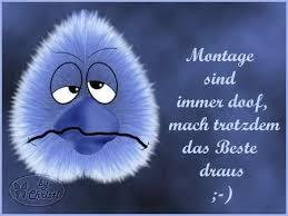 Guten Morgen Montag Sprüche Für Facebook Gb Pics Jappy Facebook