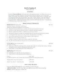 Baggage Handler Resume Package Handler Resume Samples Objective