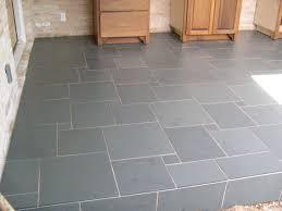 cuisine grise profitez moderne id es sympas tile stone look for walls brazilian slate home architecture stone look tile for walls daltile continental