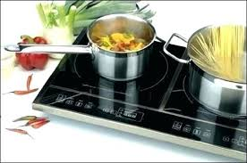 flat top stove cast iron cast iron pan on glass top stove can i use cast