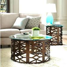 round end tables for living room sitting room table designs trend round end tables for living room coffee table living room design