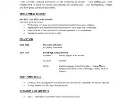 Magnificent Resume Writer Tips Gallery Resume Ideas Namanasa Com