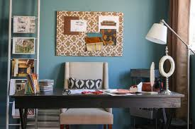home office magazine. office bulletin board design ideas home contemporary with magazine rack floor lamp d