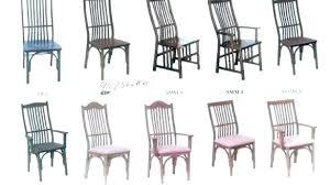 Types Of Antique Furniture Antique Furniture