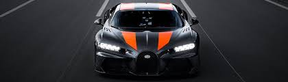 The head of volkswagen grouping design, walter de silva, said that the expansion is fine underway. What Are The Bugatti Top Speeds Bugatti 0 60 Times Bugatti Broward