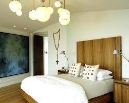 modern bedroom lighting ideas. Cool Bedroom Lighting Ideas Modern Bedside Lamp Contemporary .