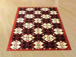 southwest area rugs southwest area rugs s southwest area rugs turquoise southwest area rugs 5x7 southwestern southwest area rugs