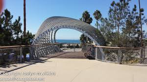 Image result for tongva park