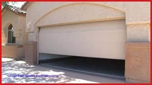 perfect garage door opener troubleshooting new stanley garage door opener troubleshoot garage door openers
