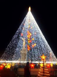 Cranbury Christmas Lights Amazing Christmas Lights Childrens Paradise Ormoc City