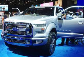 similiar electric pickup trucks 2012 keywords ford think electric truck ford wiring diagram