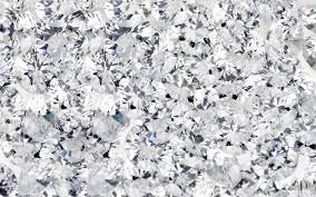 Diamond Wallpapers Group (78+)
