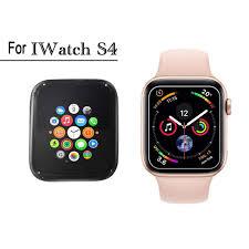 China <b>Sinbeda</b> LCD Display for <b>Apple Watch</b> Series 4 LCD Touch ...