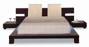 bed with nightstands attached. Unique Bed Bed Frame With Attached Nightstands On Bed With Nightstands Attached G