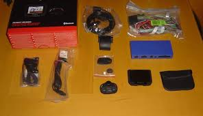 how to parrot mki9200 installation nasioc parrot mki9200 wiring harness you can purchase the wiring harness from www quickharness com which is the parrot recommended