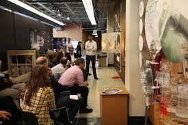 colleges in california for interior design. The Program Colleges In California For Interior Design I