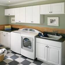 best home depot kitchen cabinets unique home depot kitchen cabinets reviews gallery home ideas