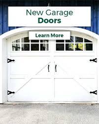 millers garage doors miller garage doors beach miller garage doors erie pa
