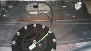 fuel cell wiring help for sending unit chevy nova forum this image has been resized click this bar to view the full image