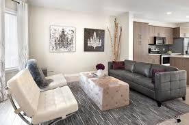 Living Room Complete Sets Complete Living Room Sets Ideas Complete Living Room Set 2017