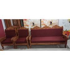 teak wood sofa set manufacturer teak