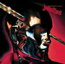 <b>Judas Priest</b>: <b>Stained</b> Class - Music on Google Play