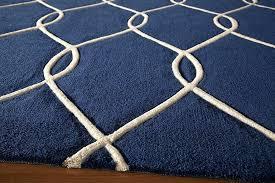 10 x 14 outdoor area rugs cfee s 10 x 14 outdoor rugs