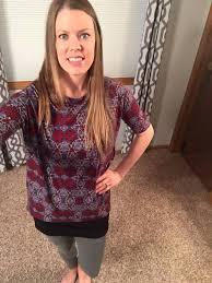 LuLaRoe Nicole Carlson - Posts | Facebook