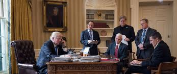 president in oval office. Expect President Trump To Serve 8 Years In The Oval Office - Live Trading News A