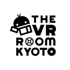 カフェとvrが融合したthe Vr Room Kyotoが5月16日水にオープン