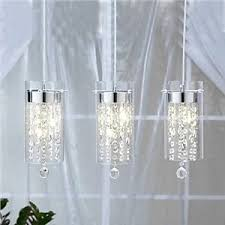 pendant lighting crystal. best 25 crystal pendant lighting ideas on pinterest vintage and light fixtures n
