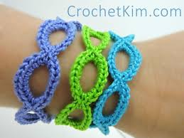 Image result for Stretchy Bracelets