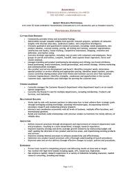 copywriter resume sample sample customer service resume copywriter resume sample sample resume chef resume it training and consulting resume samples