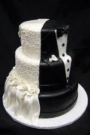 Unusual Wedding Cake Wedding Cakes Wedding Cakes Creative
