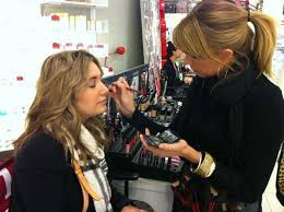 hair and makeup melbourne