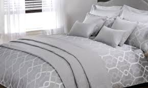duvet cover sizes s king size in cm twin ikea chart uk