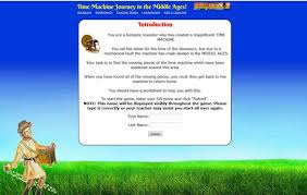 medieval life activehistory this unit of study is built around the time machine journey to the middle ages below the game enables students to compare and contrast various people and