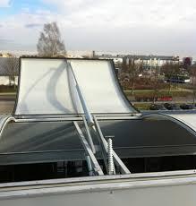 Rwa Anlagen München Montagen Wartungen Und Reparaturen