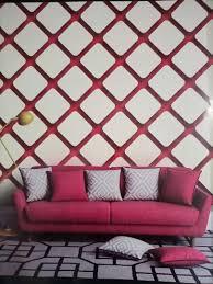 3D Wallpapers , Italian , Wallpapers ...