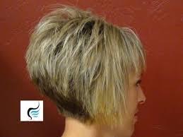 Download Jennifer Lawrence Pixie Haircut How To Cut The Jennifer