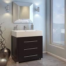 modern single bathroom vanity. Modern Single Sink Bathroom Vanities Mesa AZ Vanity R