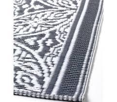 image of outdoor rugs ikea