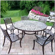 unusual patio furniture full size of casual sets folding chairs clearance odd