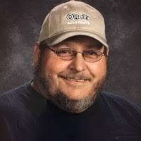 Jeffrey Dempsey Obituary - Death Notice and Service Information