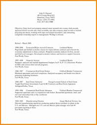 Physician Consulting Agreement Template New Medical Billing Contract ...