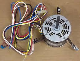 3788 a c blower motor 1 2 hp 230 v 1075 rpm for goodman janitrol 3788 a c blower motor 1 2 hp 230 v 1075 rpm for goodman